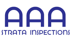 Fair trading act 1999 austlii